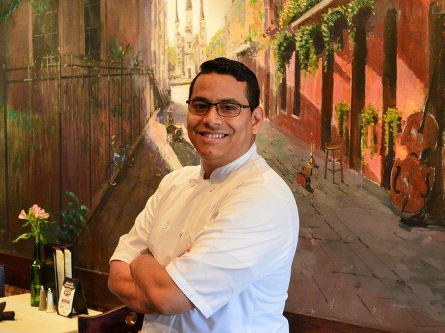 Chef Dar_cropped.jpg