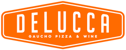 delucca logo double border.png