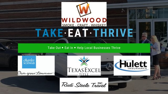 Facebook event Take Eat Thrive (1).png