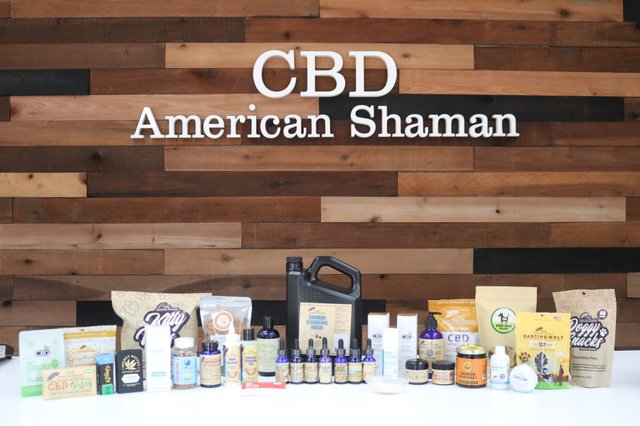 CBDAmerican_All Products.jpeg
