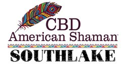 CBD American Shaman of Southlake - Logo.jpg