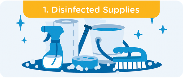 1. Disinfected Supplies.png