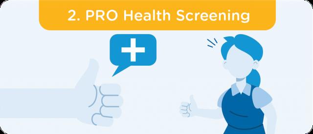 2. Pro Health Screening.png