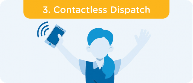 3. Contactless Dispatch.png