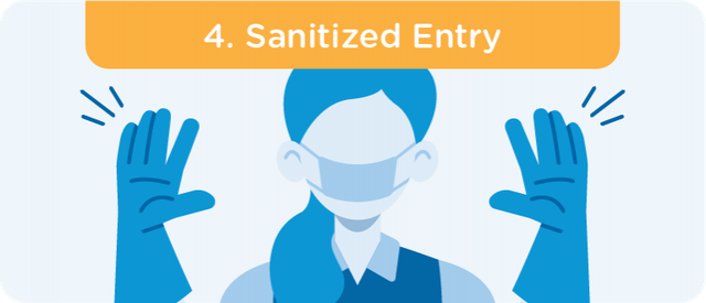 4. Sanitized Entry.png