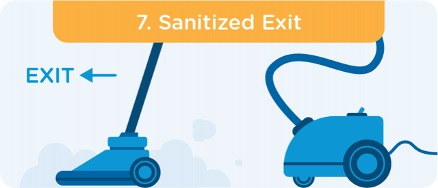 7. Sanitized Exit.png