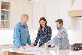 Hawkins-Welwood Homeowner Resource 2020