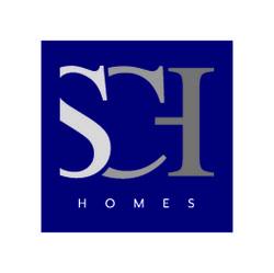 SCHHomes_Logo.jpg