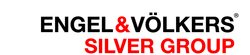 TheSilverGroup_Logo.png