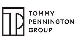 TommyPennington_Logo_Horizontal.jpg