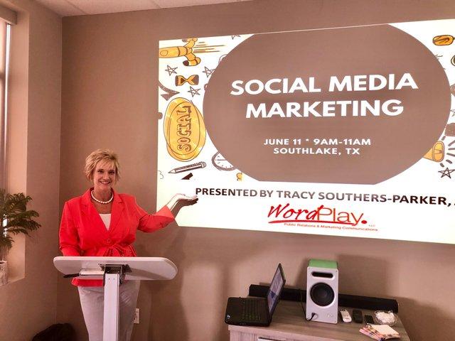 Social Media Marketing 2 - Copy.jpg