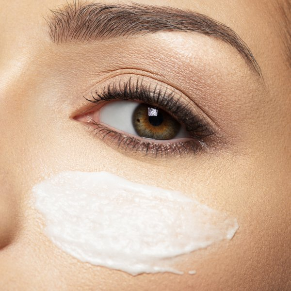 1. Eye Cream.png