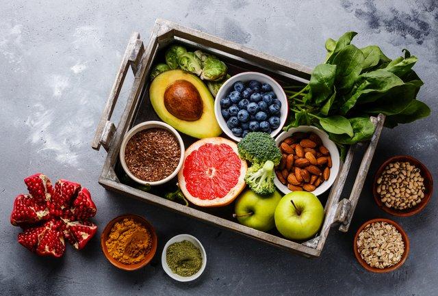 shutterstock_fruits and veg copy.jpg