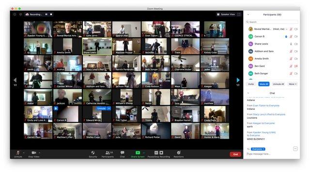 teaching screens main.jpg