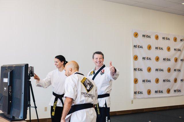 martial arts main (1).jpg