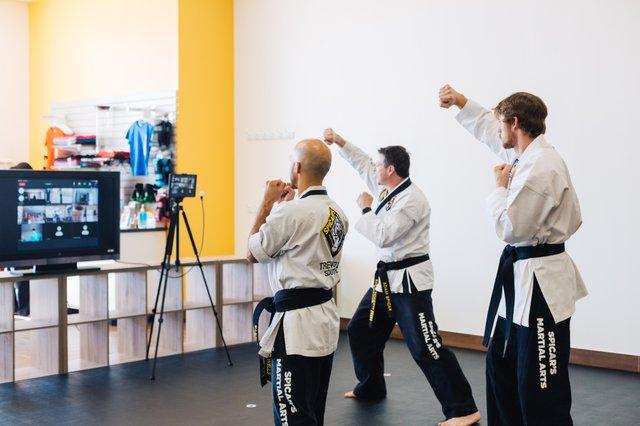 martial arts 3 (1).jpg