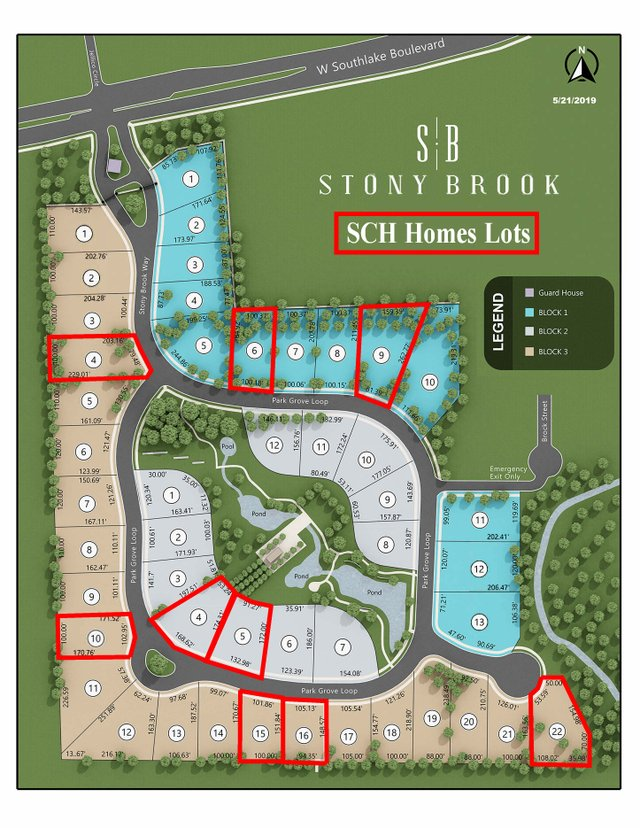 SCH Homes Available Lots.jpg