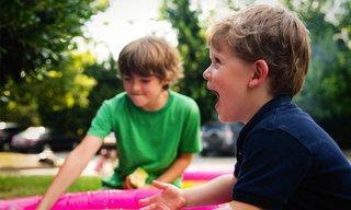 keeping-kids-safe-summer.jpg
