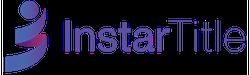 Instar_Title_Logo_Color_Final.png