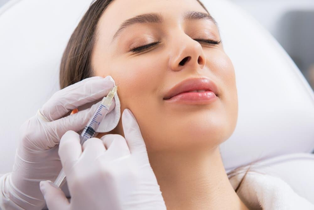 Botox Injections Can Help Treat Pain Caused By Tmj Southlake