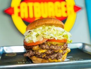 XXXL Burger copy.jpeg