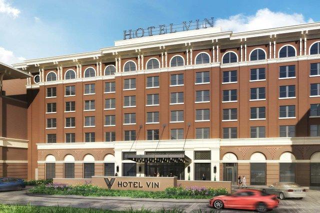 Coury-Hotel-Vin-Hotel-Facade.jpg