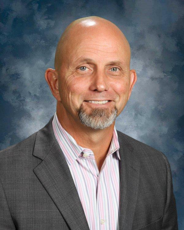 Dr. Ed C. Smith_8-20.jpg