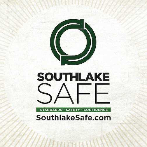 SLTX_Safe_ProfilePic_Graphic.jpg