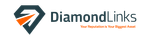 DiamondLinks _Logo.png