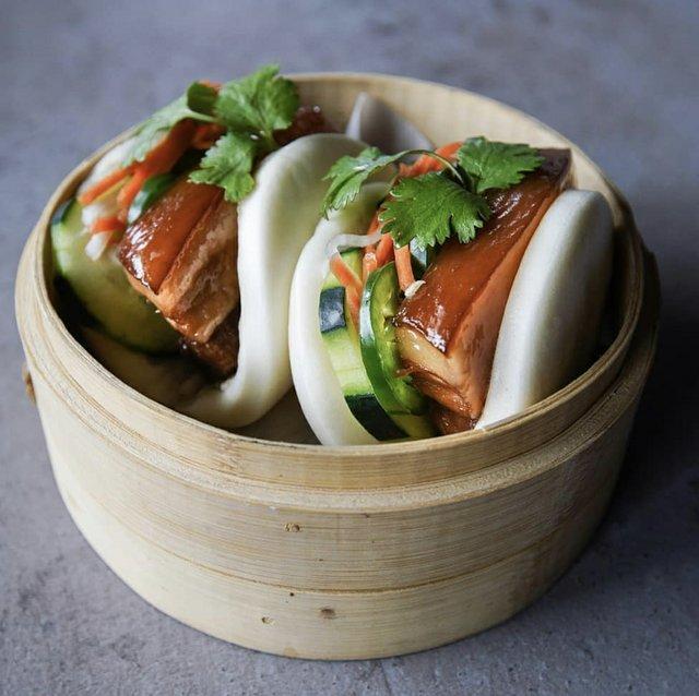 Vietnamese Bao copy.jpeg