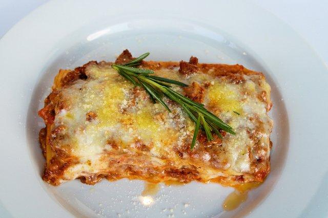 Lasagna-Bolognese copy.jpeg