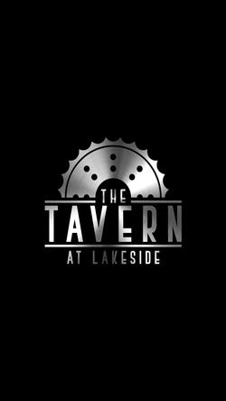 TavernLakeside_logo.png