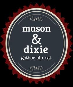 MasonDixie_logo-01.png