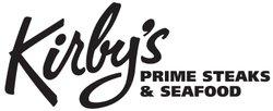 kirbys-prime_steaks_seafood.jpg