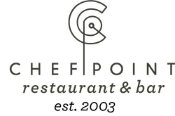 CHEF POINT EST. LOGO@4x.png
