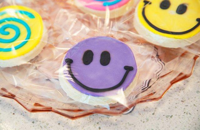 Whimsy cookies.jpg