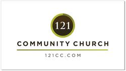 121CC_logo.png