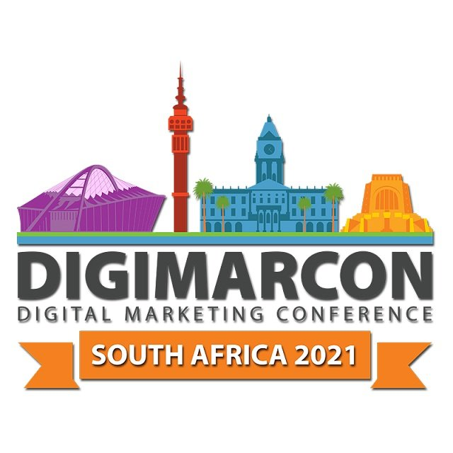 digimarcon-south -africa-2021.jpg
