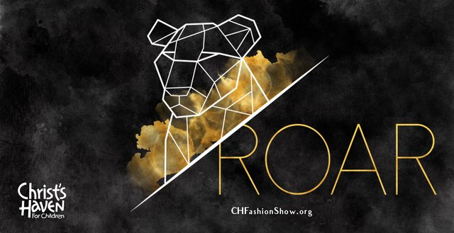 Fashion Show event cover.png