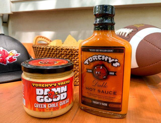Queso_Diablo_Credit_ Torchy's Tacos.jpg