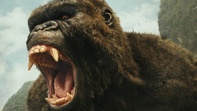 Copy of kong-skull-island-main (1).jpg
