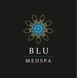 BLUMedSpa_logo.jpg