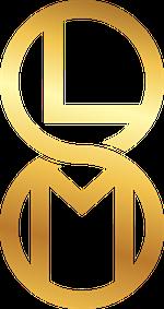 LMakeupInstitute_Logo.png