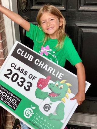 CEF_Charlotte Hinkle 2033.jpg