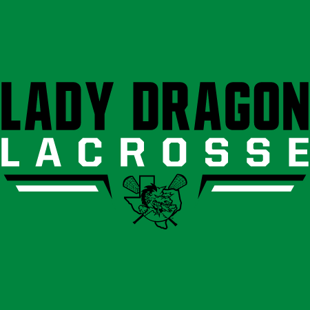 Artwork_PNG_Green Back - LADY DRAGON LACROSSE lax logo.png