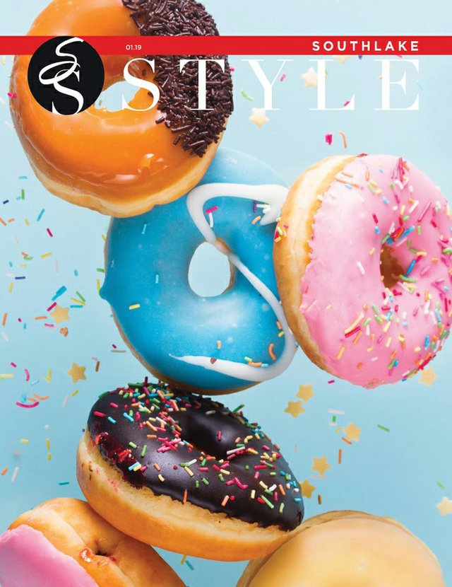 1-19 SSJAN Magazine 1-19 cover 660x856.jpg