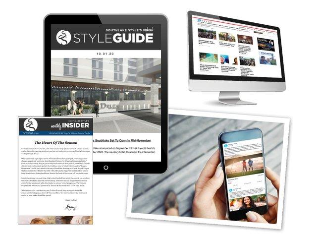 SS 2020 Advertise Page Digital.jpg