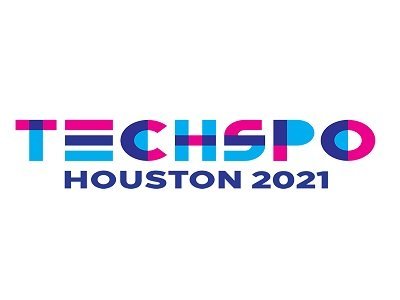 techspo-houston-2021 resized.jpg