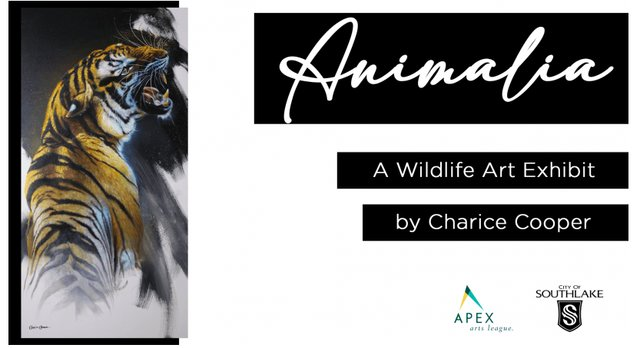 animalia art exhibit pic.png
