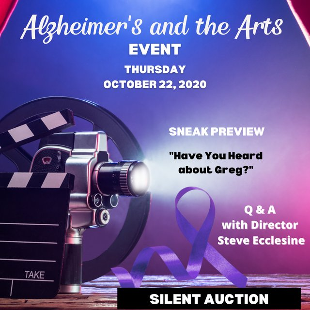 Copy of Copy of Alzheimer's and the Arts (2).png